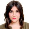 Picture of Lidia Maria Mirto